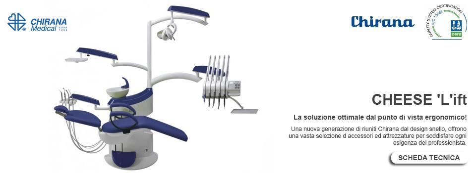 prodotti caldi qualità del marchio 100% originale Vuemmetecnica   Assistenza Odontotecnica, attrezzature per ...
